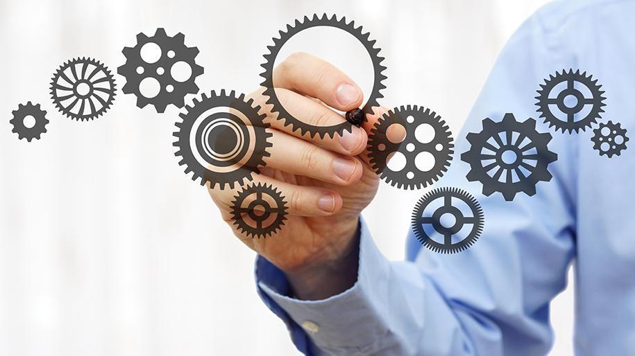 Ottimizzare e non perdere le informazioni necessarie al processo critico