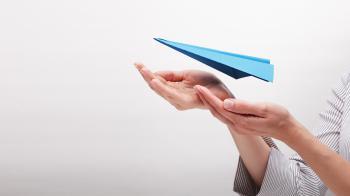 Gestione documenti e stampe