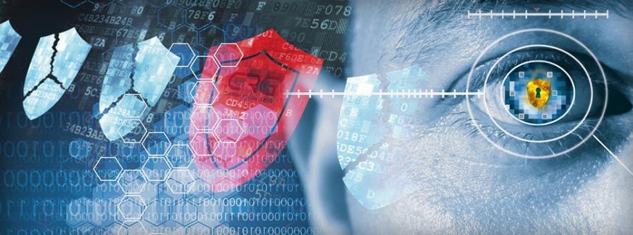 IDC posiziona Xerox come azienda leader nella fornitura di soluzioni e servizi correlati alla sicurezza