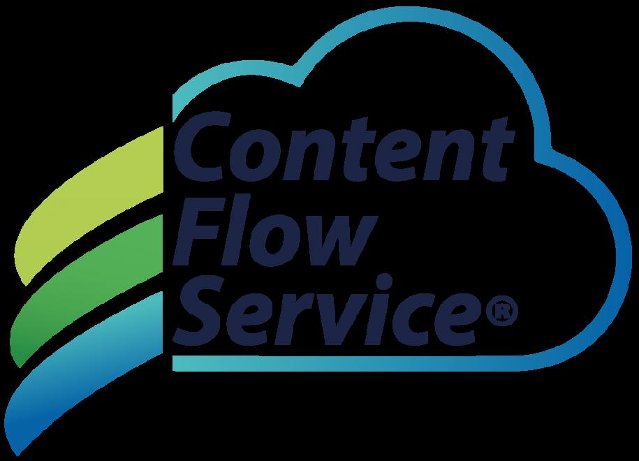 Soluzione Content Flow Service per settore Automotive