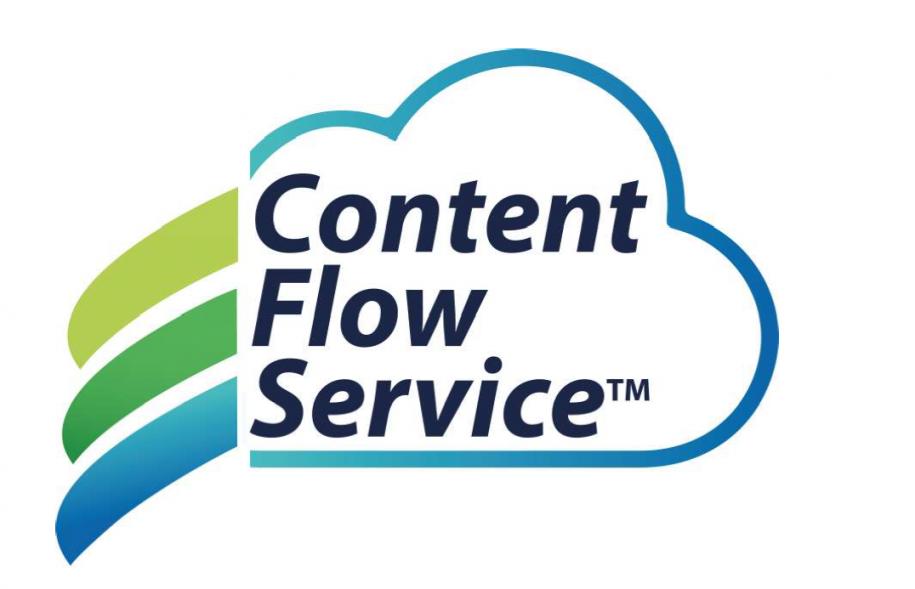 Content Flow Service: la soluzione che fino ad oggi non c'era