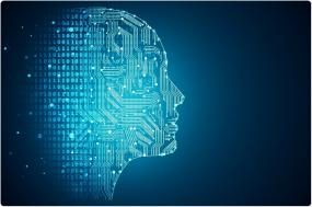 Il settore del printing sta sfruttando tutto il potenziale dell'IA?