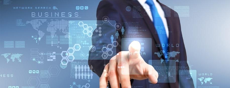 Xerox cede ad Atos la divisione IT Outsourcing