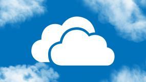 Il 64% delle aziende EMEA non effettua il backup in cloud