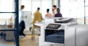 Xerox presenta le nuove offerte di servizi per far progredire le trasformazioni digitali dei clienti