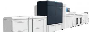 Xerox Iridesse vince il premio EDP Award