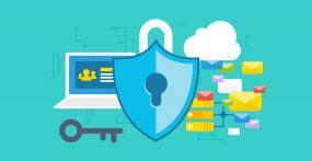 Partner nella protezione dei dati