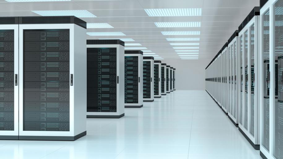 Il Data Center del Futuro secondo IDC