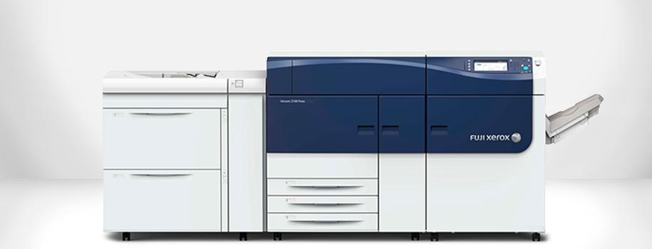 Una partnership di eccellenza tra la cartiera italiana Fedrigoni e Xerox
