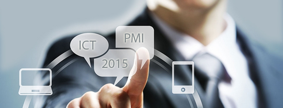 Sostegno alla diffusione delle TIC nelle PMI