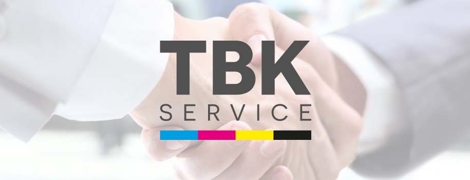 TBK Service Strategic Partner E-Servizi S.p.A
