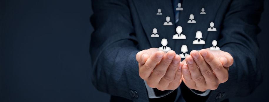 Xerox leader MPS secondo i recenti report IDC MarketScape