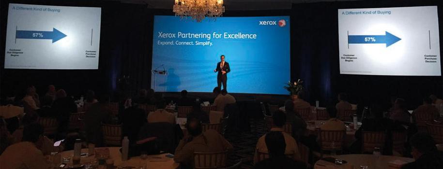 E-Servizi S.p.A. Partner Excellence Awards 2015