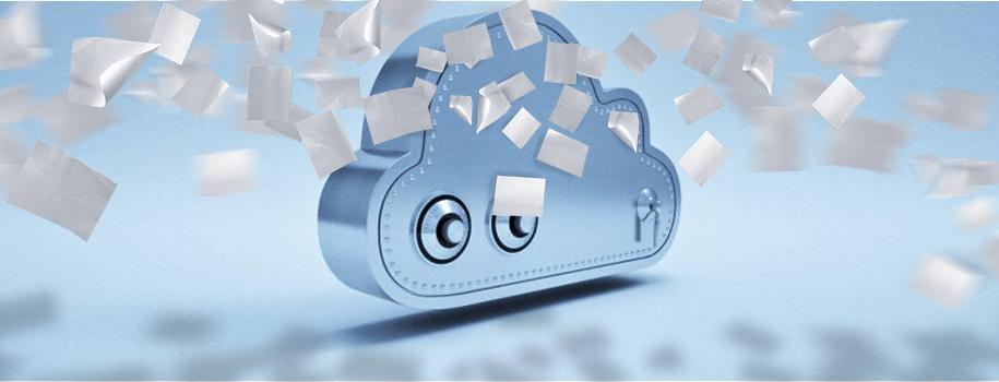 E-Cloud, un mercato in continua crescita