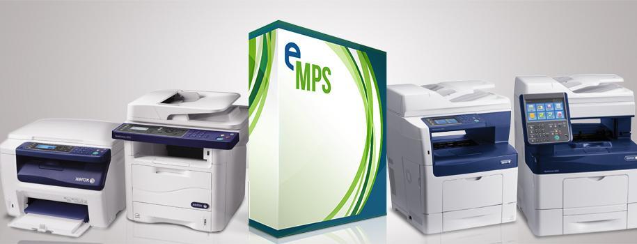 E-MPS Monitor è il più completo sistema di monitoraggio remoto