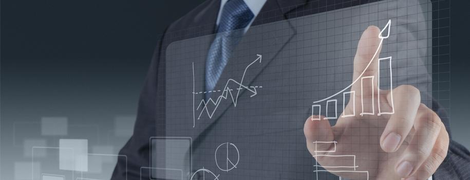 IDC Link: Xerox e le tendenze di mercato