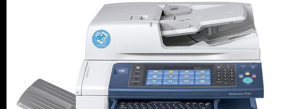 Xerox potenzia la tecnologia ConnectKey rendendo gli MFP davvero SMART
