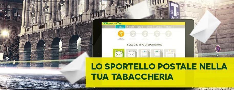 Dismissione timbro datario, il 21 marzo Poste Italiane ha ufficializzato