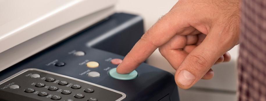 La digitalizzazione al lavoro, lo studio condotto da Xerox