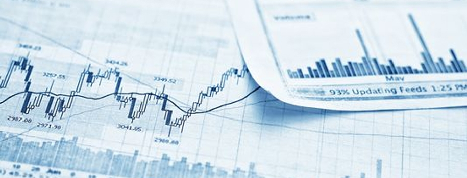 Aumento di capitale a 1,4 MLN di euro e focus sul marketing per E-Servizi S.p.A.