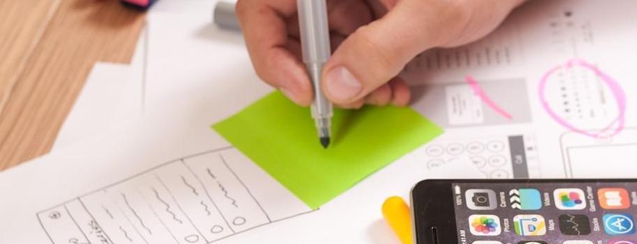 Migliorare il modo in cui lavoriamo, la ricerca condotta da AIIM