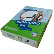 Carta Bernardo