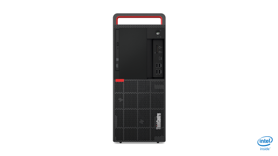 ThinkCentre M920 Tower