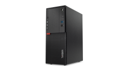 ThinkCentre® M715 Tower