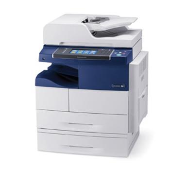 Xerox WorkCentre 4265