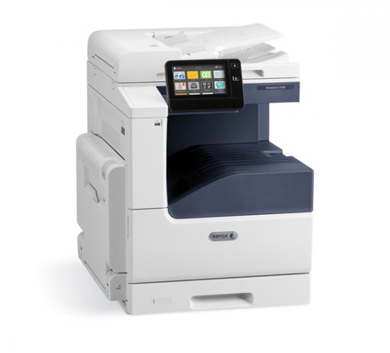 Xerox VersaLink C7000