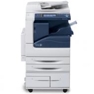 Xerox Workcentre 5325/5330/5335