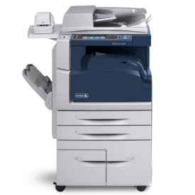 Xerox Workcentre 5945i/5955i