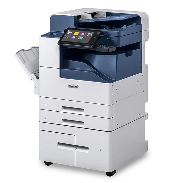 Xerox Altalink B8045/B8055/B8065/B8075/B8090
