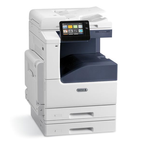 Xerox Versalink B7025/B7030/B7035