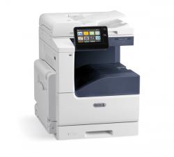 Xerox VersaLink C7020/C7025/C7030