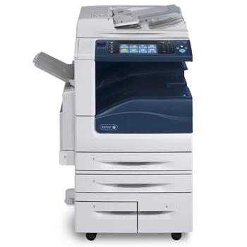 Xerox Workcentre 7830i/7835i/7845i/7855i
