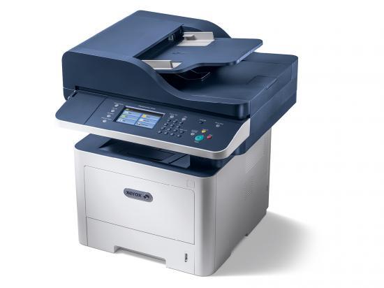 Xerox WorkCentre 3335/3345