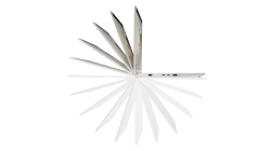 ThinkPad® Yoga 370