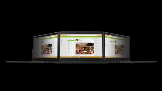 ThinkPad® T480s