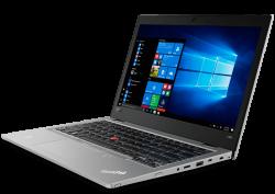 ThinkPad® L380