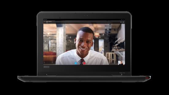 ThinkPad Yoga 11e (quinta generazione)