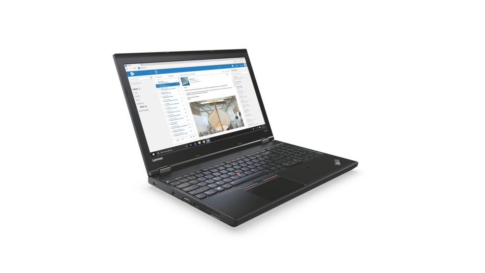 ThinkPad® L570/580
