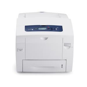 Xerox ColorQube 8880