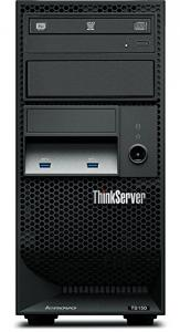 ThinkServer TS150