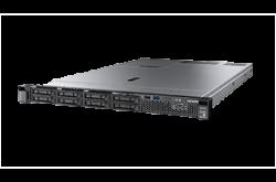 Rack ThinkSystem SR570