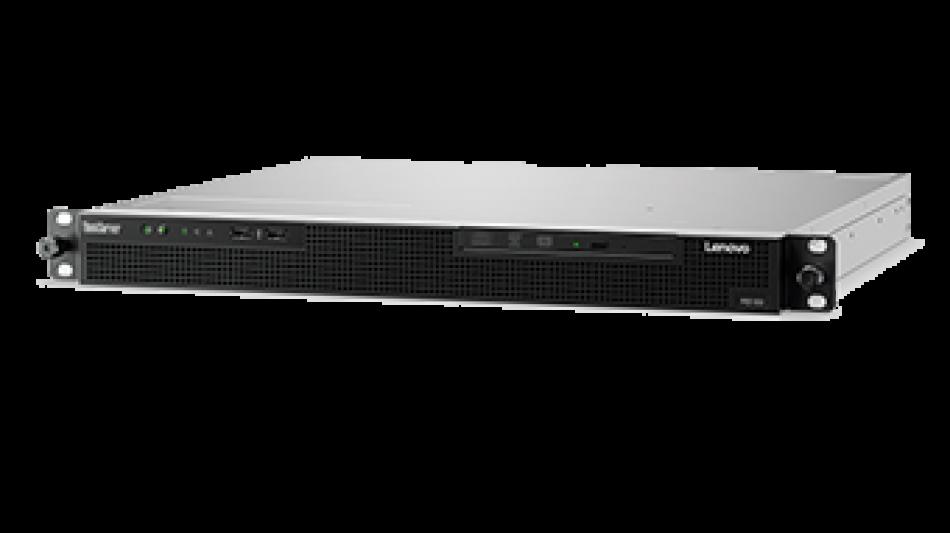 Rack ThinkServer RS160