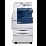 Xerox Workcentre 7120 tua a *€25 mese
