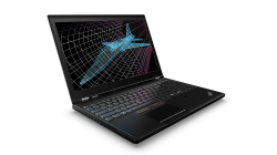 ThinkPad P51 Mobile Workstation