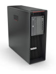 ThinkStation® P520