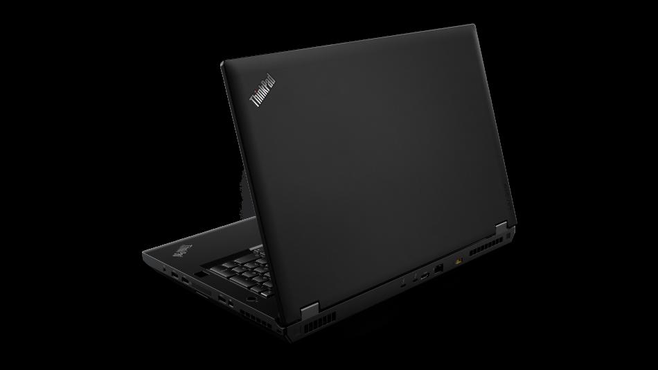 Workstation portatile P70